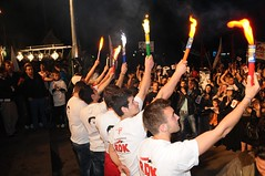 DSC_5043 (RufiOsmani) Tags: osmani gostivar rdk rufi fadil naxhi xhelili zendeli
