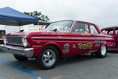 L1004584.jpg (ARTofCOOP) Tags: leica hotrod safe fathersday custom pomona carshow roadster m9 2011 11309 2ndversion hamb laroadsters f235mmsummicronlens