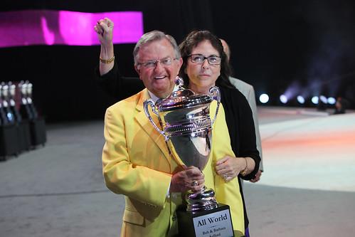 Primerica 2011 Convention_502