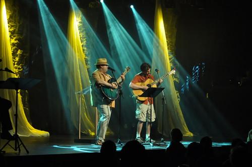2011 Jessie Awards