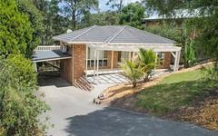 15 Hawks Nest Place, Surfside NSW