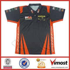 racing shirts (lynzeng) Tags: custom leg warmer