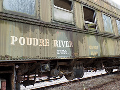 Chase_Northern_Alabama_Train_Mus_2017 27 (dever_brett) Tags: chase railraod urbanexploration