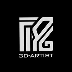 logo090630