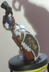 Krogoth_2 (ketjak) Tags: miniatures dragons dungeons krogoth