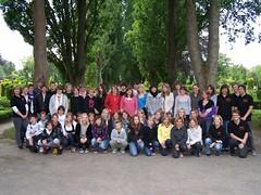 2009_gruppe_holland