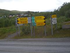 0906_Kreuzfahrt_Norwegen_1008