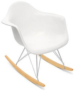modernica rocking chair