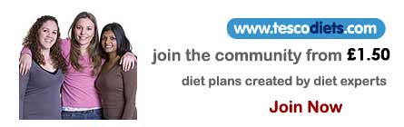 diet-plans-img2