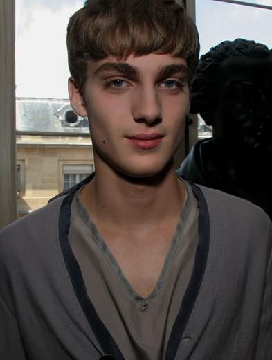 Alexandre Imbert3009_SS08_Paris_Lanvin