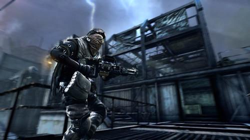 Killzone 2 map pack 3