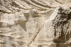 meringa (Marie Laveaux) Tags: sicilia favignana egadi isole