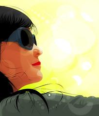 Ensayos desde Ilustrator (021BCN) Tags: illustrator desde ensayos