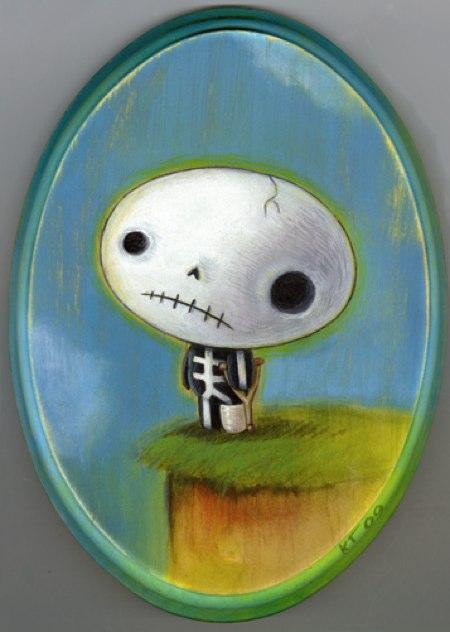 skeletonboycrutchsm