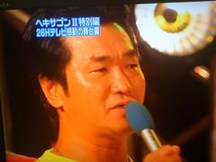 島田紳助 画像