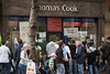 Thomas Cook Employees Risk Going To Prison