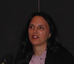 Muslim Women's League (2005)