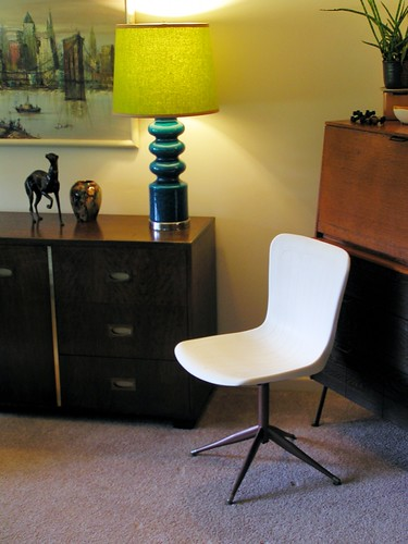 Viko Chair