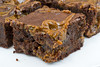 Thumbnail image for dulce de leche brownies