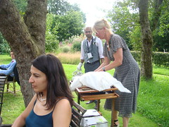 DSC01234 (familie_martin_nieuwland) Tags: wedding teaceremony friesland fromivy