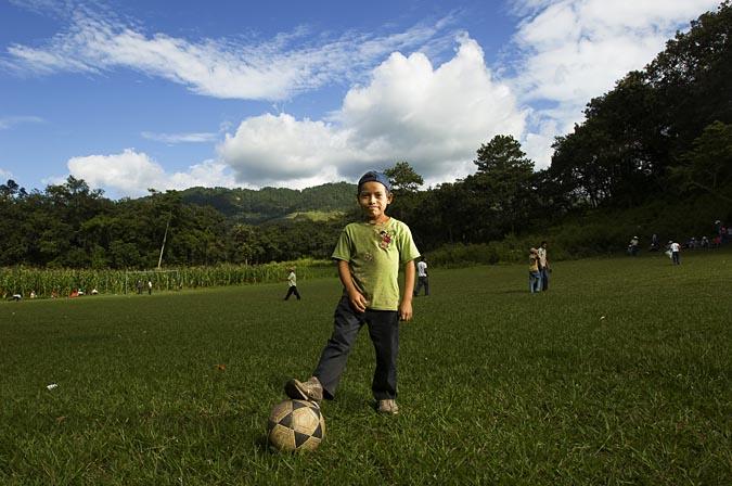 futbolPortraits_0019