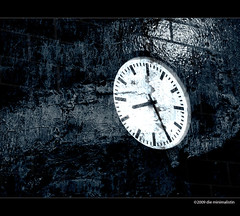time and decay (die minimalistin) Tags: texture time decay dream surreal textures zeit verfall dramy platinumheartaward traumbild fremdartig