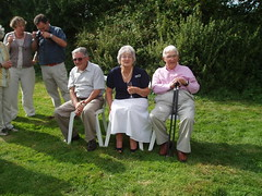 P8150035 (corinnewelch) Tags: birthday 80th aunty joyces