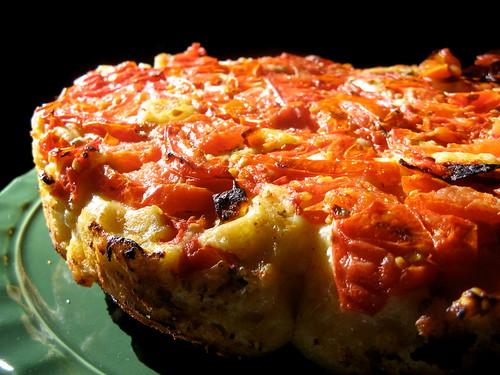 tomato-bread-dark-baked