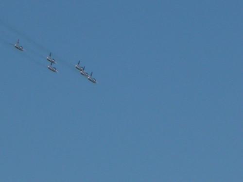 2009松島基地航空祭 039