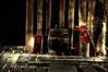 Kotarka - Varias (AragianMarko) Tags: wood colors barn bure pod nikon raw grau adobe romania varias acr hdr highdynamicrange zito barell toning banat agricultura tavan grane timis d90 airea daske 3exp butoi hambar scanduri hdrmax semanatoare cotarca kotarka sejacica aragianmarko