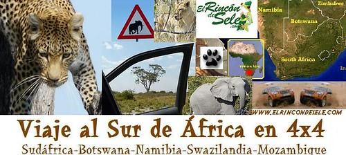 Banner Sur de Africa 4 por ti.