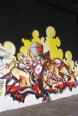 Does_Nash_Koblenz,Germany'08