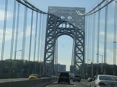 DSC00831 (kittrek) Tags: newyorkcity usa newyork georgewashingtonbridge