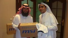 -  1430 | ShashaLak TV Program (MarwanAlmuraisy) Tags: show tv islam arabic arab arabia program ramadan riyadh amjad 2009 ramadhan channel aly islamic marwan ksa  1430  saudia      alriyadh             marwanalmuraisy almuraisy almajd   azzazy   aseeri shashalak
