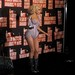 Lady GaGa - MTV Video Music Awards