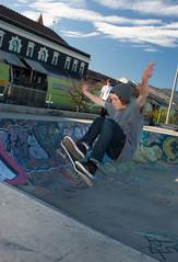 Skater-22