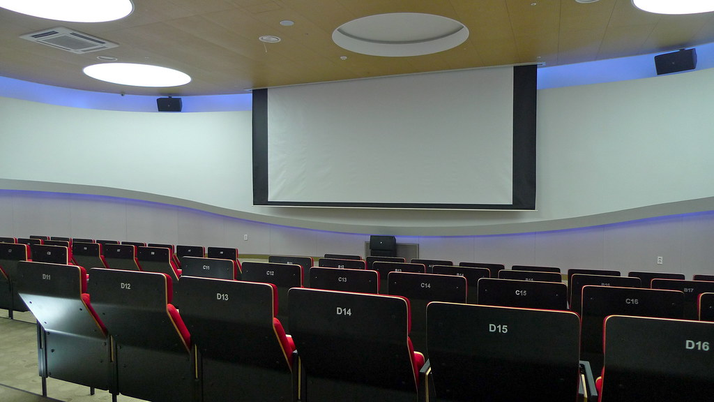 Kring Cinema