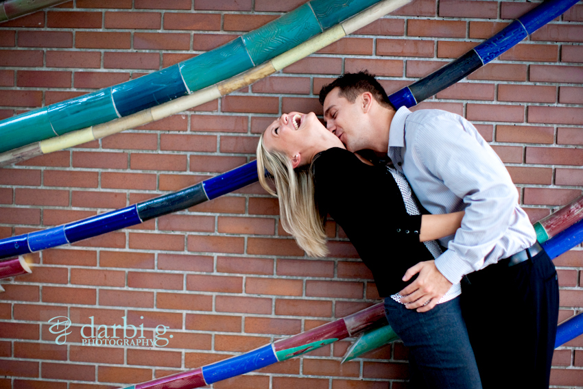 Kansas City wedding photographer-Darbi G Photography-IMG_4900-Edit