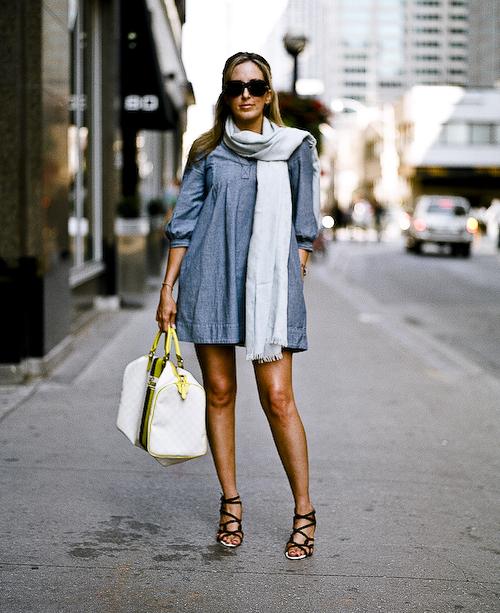 Gucci Bag, Toronto Street Fashion @ Yorkville, Toronto, krist papas, whatsyourpersona