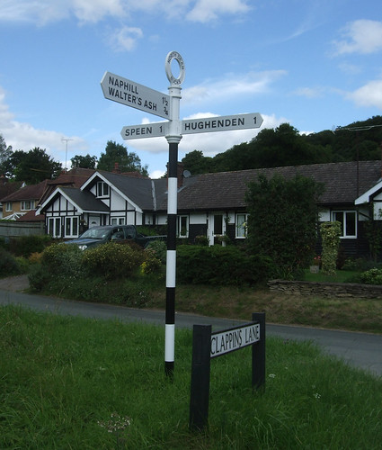 northdeansign