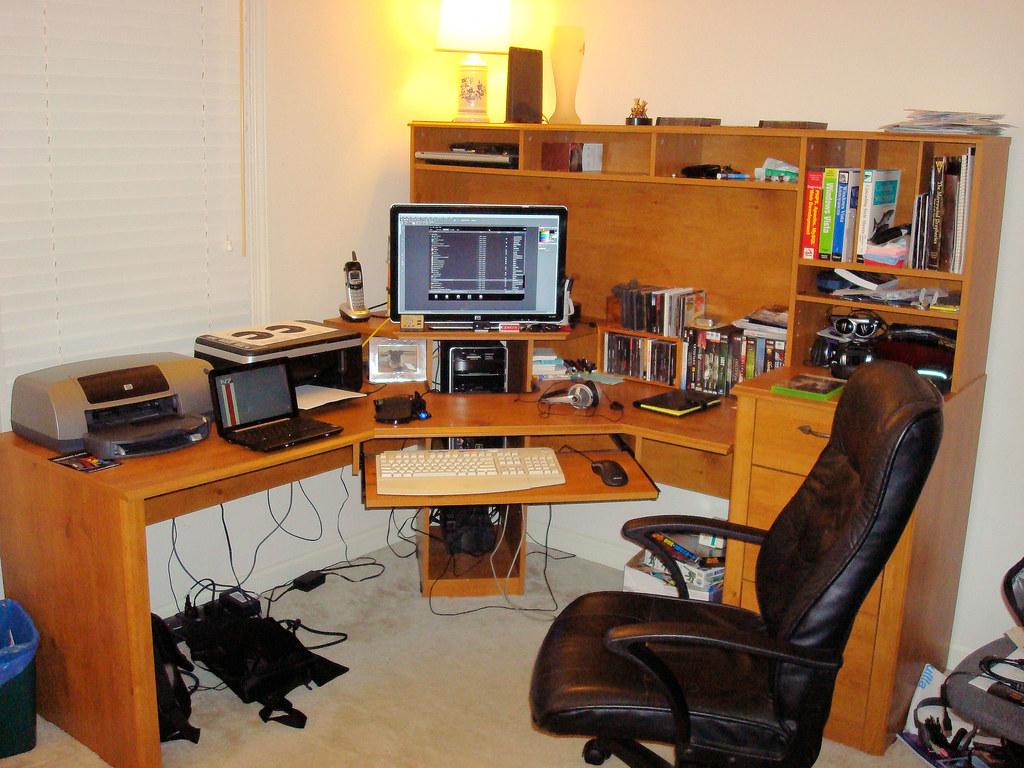 IMAGE(http://farm3.static.flickr.com/2622/3954845528_f63ba4d81b_b.jpg)