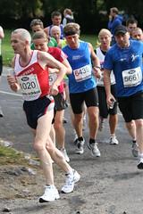 IMG_8744 (Spideog) Tags: park dublin phoenix marathon half 1020 2009 5661 6439 racepix365 dublinhalf09