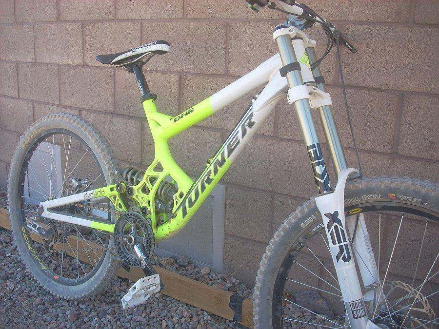 2009 Interbike 068