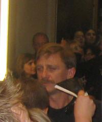 DanielCraig
