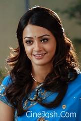 tamil-girls-hot-n-sexy-photos