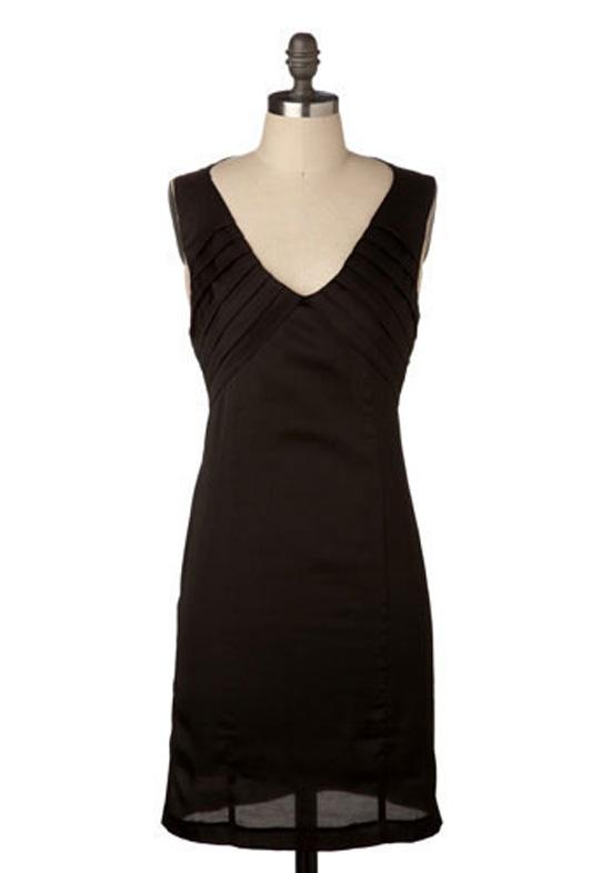 weardrobe dress