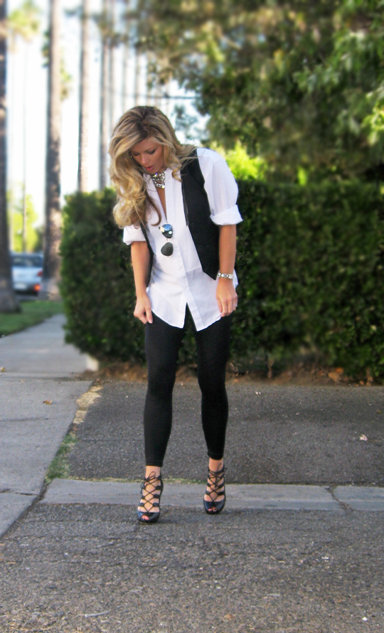white-tux-shirt-vest-leggings-2