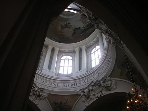 neo-baroque
