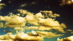 Planet Earth (yusufyusuf85) Tags: world new blue trees sky cloud white tree art colors beautiful yellow clouds turkey photography photo fantastic flickr colours peace photographer artistic earth bluesky panasonic series beyaz bulutlar mavi 2009 beautifulclouds picnik globalwarming artisticphotography bulut gökyüzü planetearth sarı whiteclouds ağaç beautifulsky dünya globalwarning yellowclouds renkler tokat ağaçlar newseries artisticphoto wonderfulsky globalwarner freeearth yusufyusuf85 picasa3 panasonicdmcls80 yusufalioğlu yusufalioglu unbornart yusufaliogluphotography weloveyoutom imissyoutom