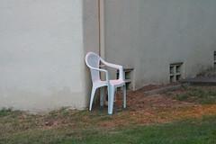 chair (artfilmusic) Tags: santa ca chair barbara